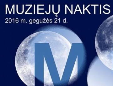 muzeju_naktis