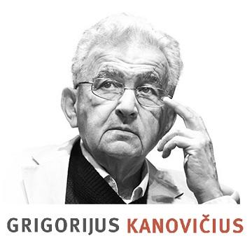 kanovicius